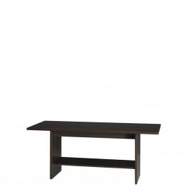 Tisch Inna IN17