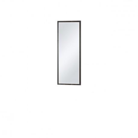 Spiegel Inna IN24