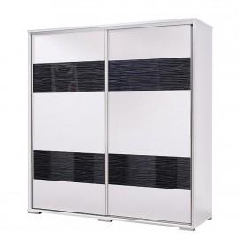 Kleiderschrank Roco 205 RC02