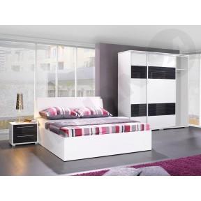 Schlafzimmer-Set Roco II