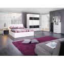 Schlafzimmer-Set Roco III