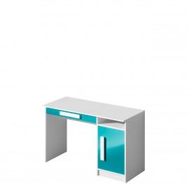 Schreibtisch Neon NN09