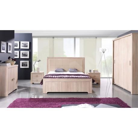 Schlafzimmer-Set Vivus III
