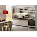 Küchenmöbel Senso 240