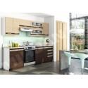 Küchenmöbel Traffic 240