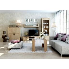 Wohnzimmer-Set Nora I