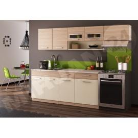 Küchenmöbel Sentima 240