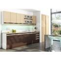 Küchenmöbel Traffic 260