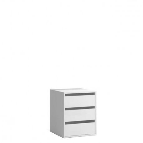 Container Roco RC06