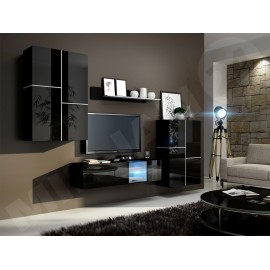 TV-Lowboard Barato