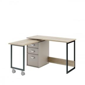Schreibtisch Frame FR08