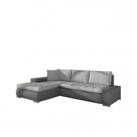 Ecksofa Herkules Grand Mini