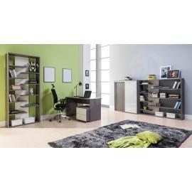 Wohnzimmer-Set Fes I