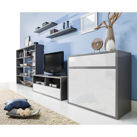 Wohnzimmer-Set Fes IV