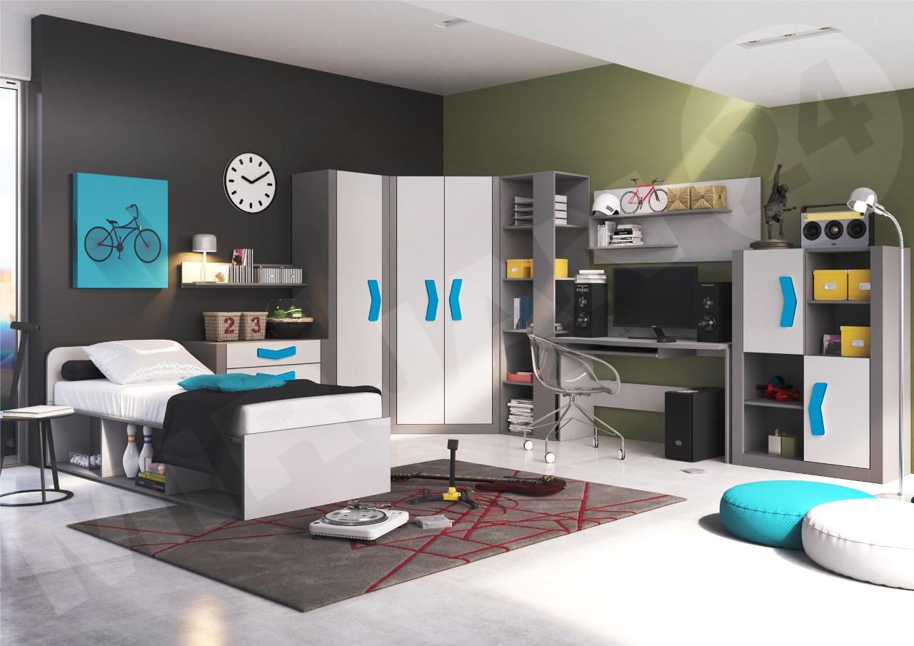 Poco Schlafzimmer Komplett war tolle stil für ihr haus design ideen