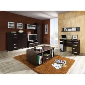 Wohnzimmer-Set Mexicano I