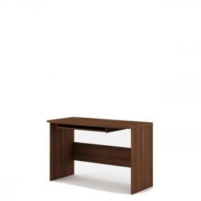 Schreibtisch Samuel SA12