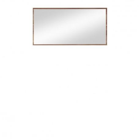 Spiegel Lucca LC4