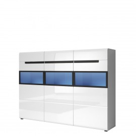 Highboard Hektor HR48
