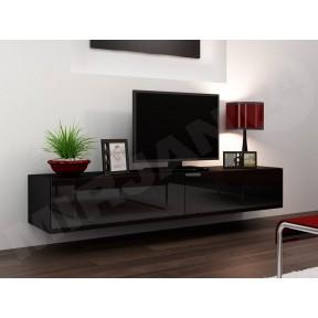 Hänge Lowboard-TV Vigo 180
