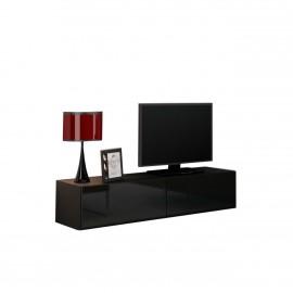 Hänge Lowboard-TV Vigo 140