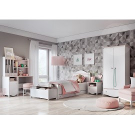Kinderzimmer-Set Aimi I