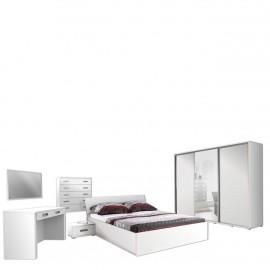 Schlafzimmer-Set Lucca I