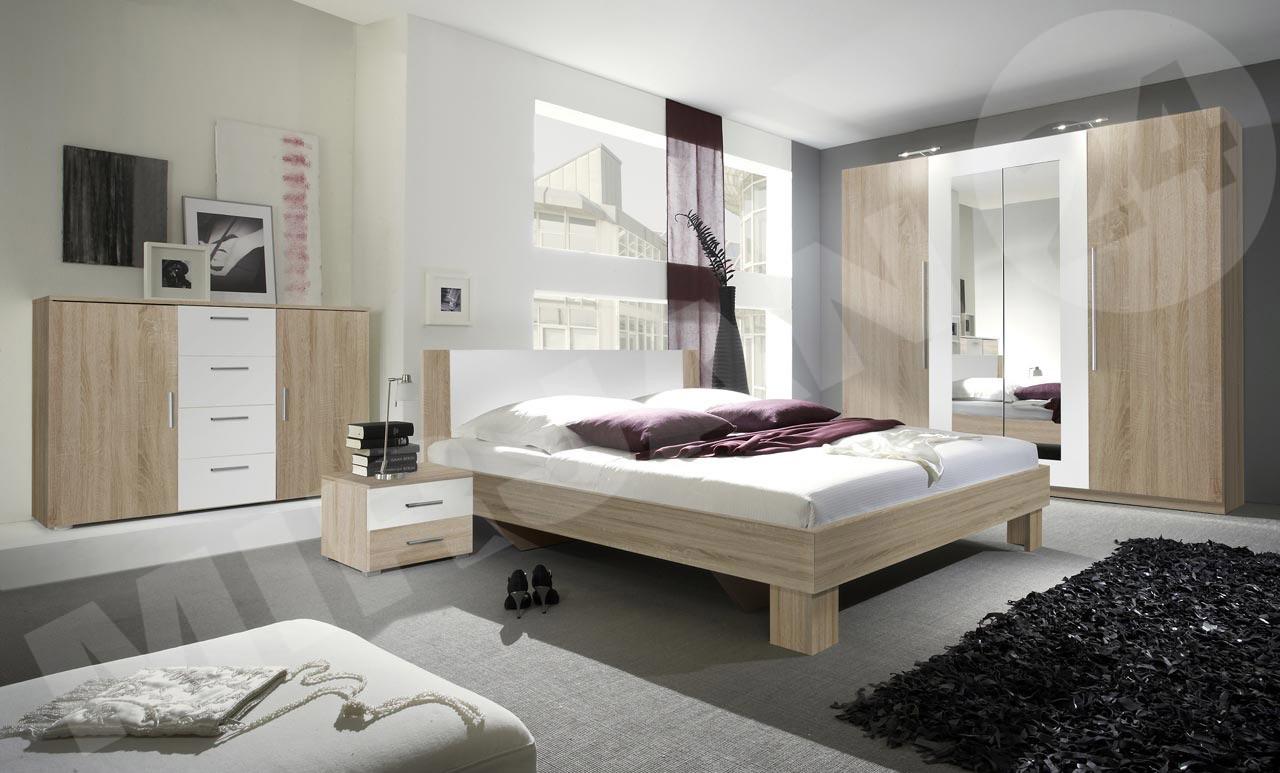 Schlafzimmer set vera i   mirjan24