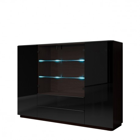 Highboard Togo TG48