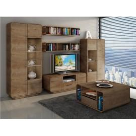 Wohnzimmer-Set Espero