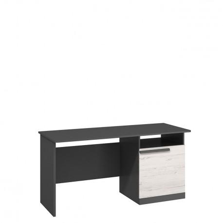 Schreibtisch Italian IT01