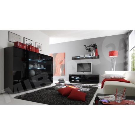Wohnzimmer-Set Togo III