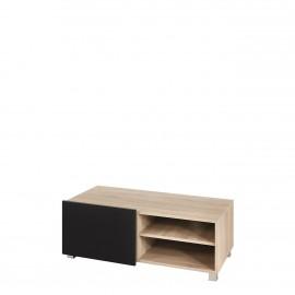 TV-Lowboard Deco DC07 G 1D