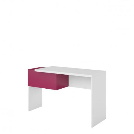 Schreibtisch Arne A08L