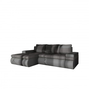 Ecksofa Sofia Mini mit Bettfunktion
