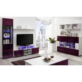 Wohnzimmer-Set Deco VI