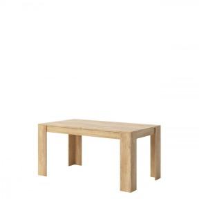 Tisch Nora NR09