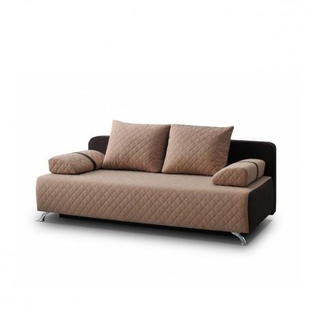 Sofa Gama mit Schlaffunktion