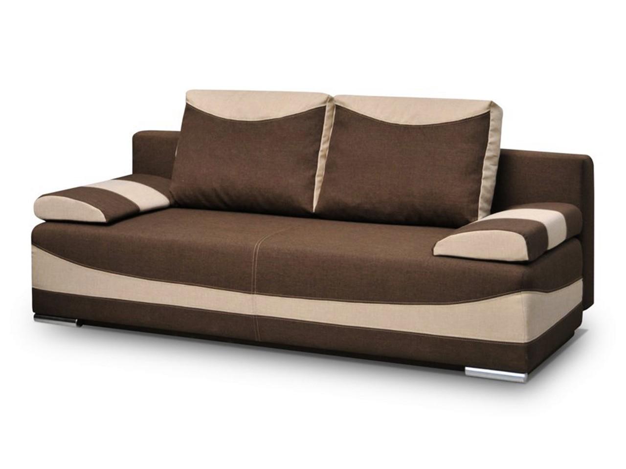 sofa mit schlaffunktion test inspirierendes. Black Bedroom Furniture Sets. Home Design Ideas