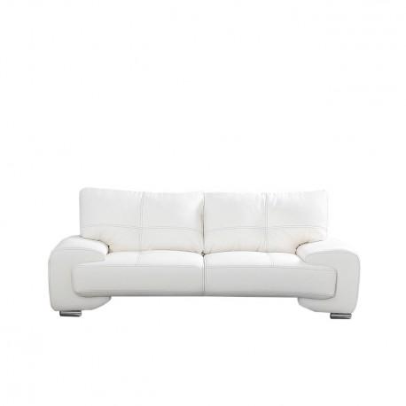 Sofa Astra 3