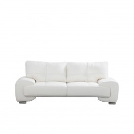 Sofa Astra Lux 3