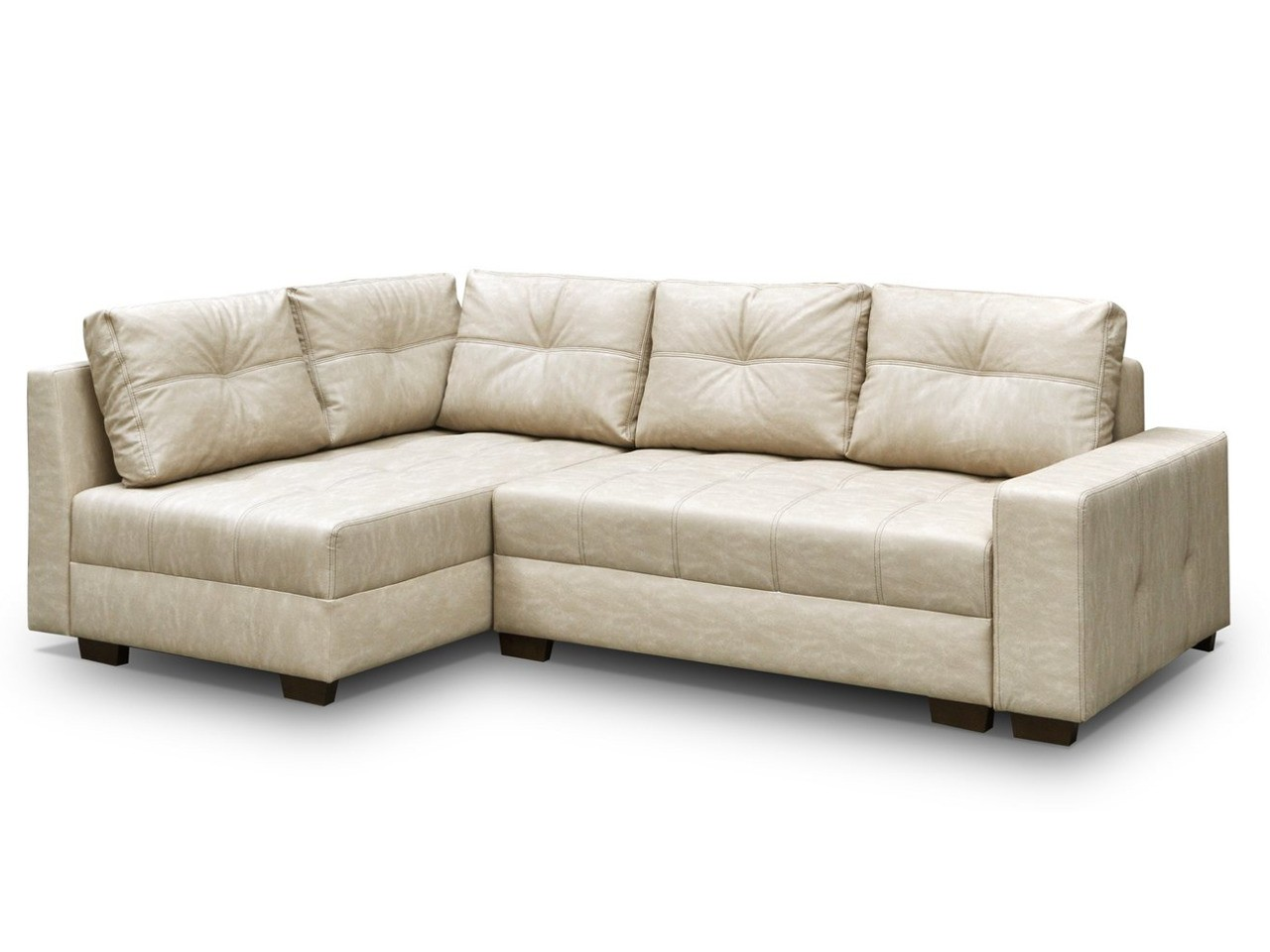 Big Sofa Mit Schlaffunktion Big Sofa Schlaffunktion Big Sofa Xxl Mit Schlaffunktion Big Sofa