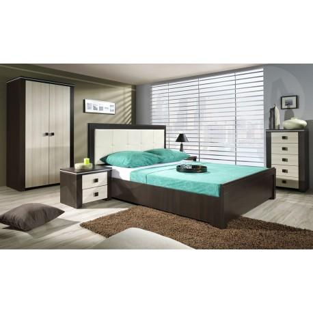 Schlafzimmer-Set Vivus I