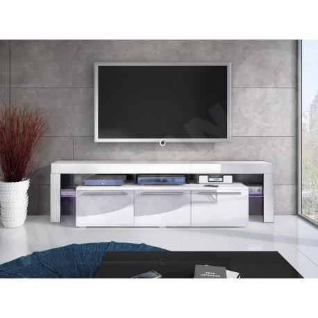 TV-Lowboard Quatro 150 Plus