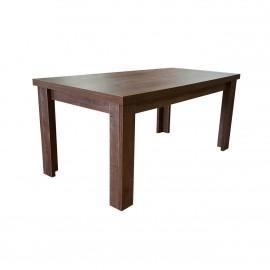 Tisch Antik