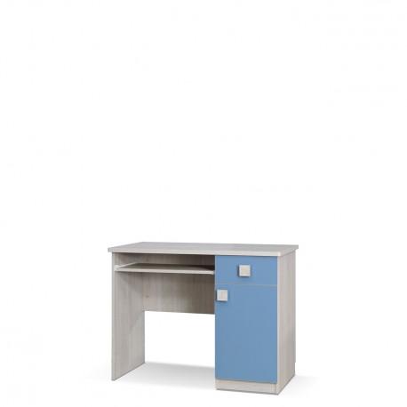 Schreibtisch Tandi TN15 TB