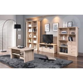 Wohnzimmer-Set Verto II