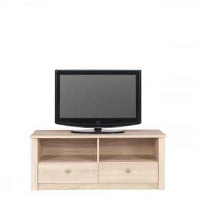 TV-Lowboard Verto VT18