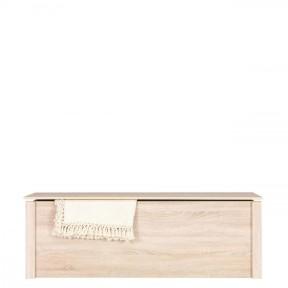 Box für Bettzeug Verto VT19