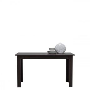 Tisch Verto VT24